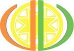 Logo Văn Lang