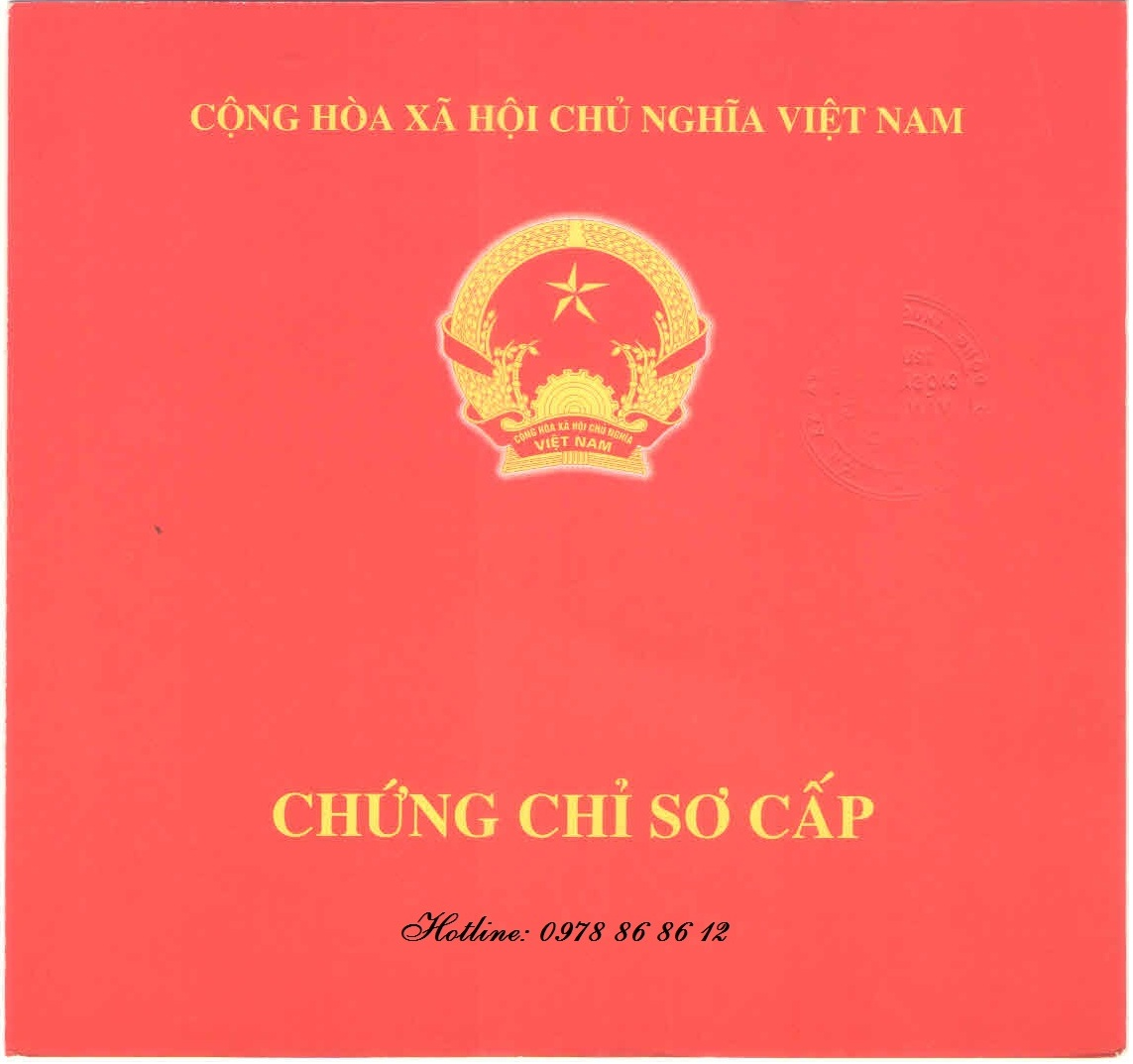 MAU-VAN-BANG--CHUNG-CHI--CHUNG-NHAN