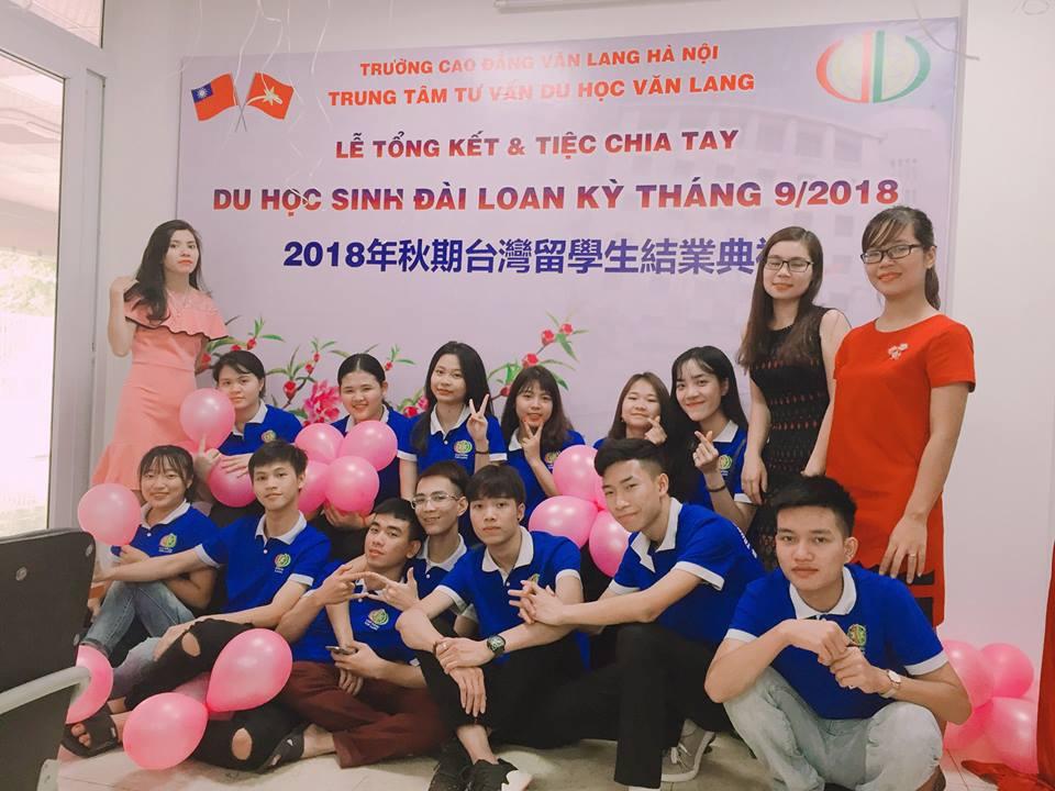 DU-HOC-DAI-LOAN--NHAT--HAN--DUC--XKLD
